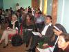 dissemination-workshop-on-missing-children-by-prodigals-home-2