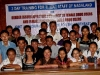 participants-of-3-day-training-for-some-targetted-intervention-staff-of-nagaland-program-organized-by-prodigals-home-nsacs-and-unodc